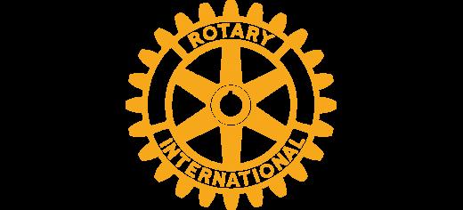 Rotary Club Aprilia-Cisterna